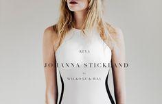 REVS magazine » WILKOSZ & WAY for REVS #fashion #wilkoszway #photography