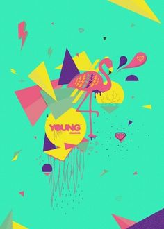 joaoricardomachado #illustration #awesome