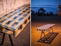 MISC Furniture from Jogjakarta [Indonesia] | Trendland: Design Blog #furniture #trendlandcommisc #http