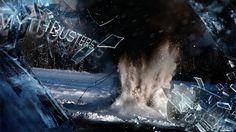 wesley ebelhar : alaska week #explosion #alaska #discovery #glass #energy