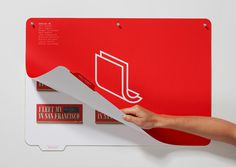 Graphic ExchanGE a selection of graphic projects #design #graphic