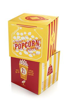 WS_PopcornBox_LP_Final #packaging