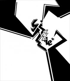 tumblr_lz3tfviOeg1qevjafo3_1280.jpg (1280×1493) #vector #sizzle #typography