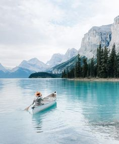 Incredible Adventure Photography by Christian A. Schaffer