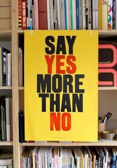bakmaya değer. #yes #no