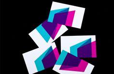 NYDesigns - Remake Design