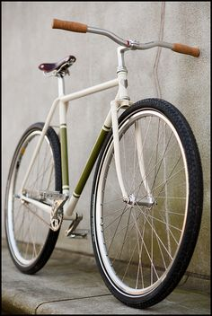 photo #heart #white #bicycle #olive #biking #bike