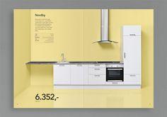 Mega Design #print