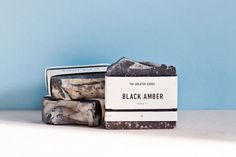 BlackAmber_1sm.jpg #soap