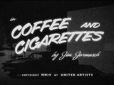Flickr: metropolismoloch's Photostream #movies #title #vintage