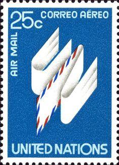 8501123639_9b33087762_c #stamp