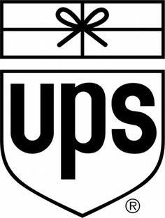 ups_logo.jpg (JPEG Image, 527x700 pixels) #bw #identity