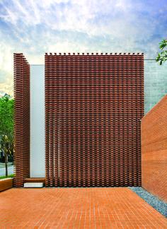 Guilherme Torres Office / Studio Guilherme Torres