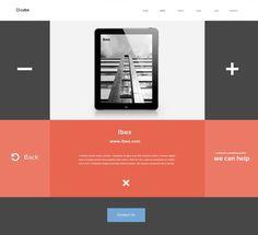 Design Consultancy Portfolio