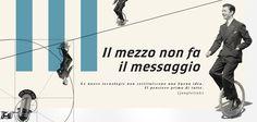 junglelink new ad campaign #graphic design #vintage #retro #collage