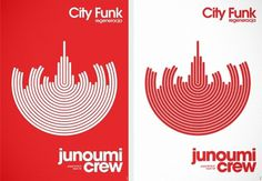 junoumi by ~yoma82 on deviantART #icon #funk #poster
