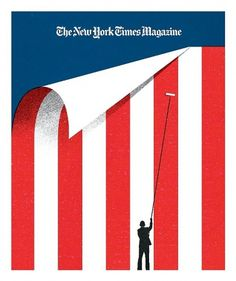 NYT_Cover_web.jpg 600×714 pixels #illustration #frank #chimero #magazine