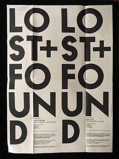 manystuff.org xc2xbb New Folder #typography