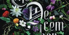 Sean Freeman // The Decemberists • Floral #strokes #direction #art #brush #type