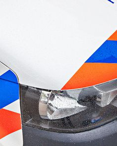 dutch police #police #dutch #pattern #car