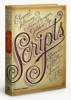 Blog – Louise Fili Ltd #fili #louise #scripts