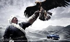 Advertising Photography by Jan Willem Scholten | Professional Photography Blog #inspiration #photography #advertising