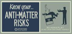 HhPfOh.jpg (1024×488) #warning #poster