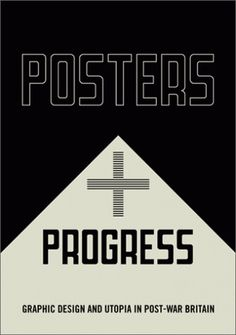 Rennies Poster Exhibitions : DAVID PRESTON STUDIO #progress #david #posters #preston