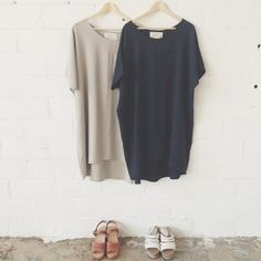 (23) Likes | Tumblr #fashion