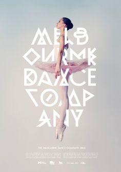 Category: Talents » Jonas Eriksson #melbourne #dance