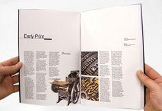 Marcus Kelman #packaging #print #design #logo #typography