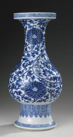 Lot | Sotheby's #porcelain