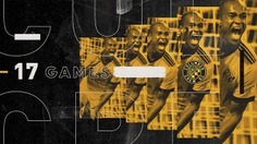 Major League Soccer on Behance