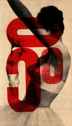 Uncovered / Covered / Untethered | Flickr - Photo Sharing! #woman #letterpress #vintage #ephemera