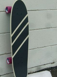 My latest skateboard by @BuddyCarr66 that I designed is done. It will be available very soon. Here are some pics. http://img.ly/9AvP - img.ly #skateboard #board #skate #graphic