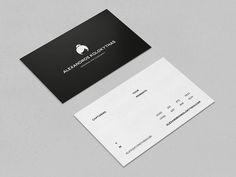 Alexandros Kolokythas - grab.the.eye | design & visual communication #business #card #photography #logo #wedding
