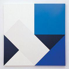 but does it float (www.butdoesitfloat.com) #geometric #colors #pattern