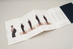 TdlM #design #graphic
