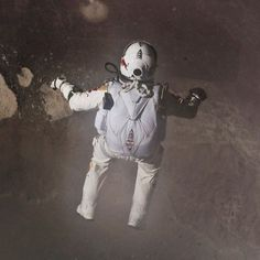 great jump #red #bull #stratos #jump #baumgartner #great #felix