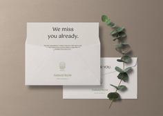 Envelope Mockup Scene #envelope #wedding #print #mockup #engagement #invitation #design