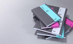 Design_Museum_A4-A5-A6_bg.jpg 1680×1024 pixels #design #book #kentlyons #museum