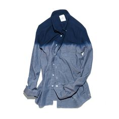 UE 123041_n.jpg #fashion #mens #shirt