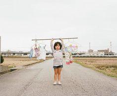 kanna-toyokazu-nagano19
