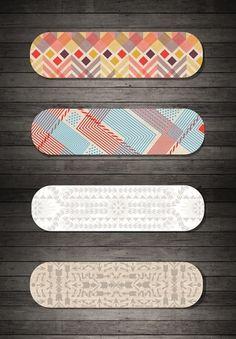 SKATE BENCH No.1 by Jonathon Kemnitzer — Kickstarter