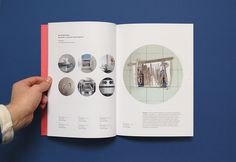 v a . projects #va #pintura #catalogue #layout #mestrado #em