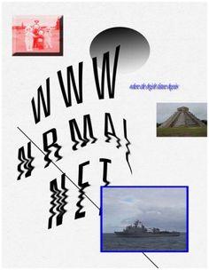 Selected Work : Das.Graphiker / hello[at]dasgraphiker.com