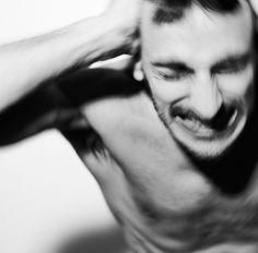1021_PBA4459bwB.jpg (JPEG Billede, 1417x1397 pixels) #photography #portrait #male