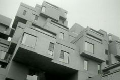 450_habitat67.jpg (450×300) #le #montreal #habitat