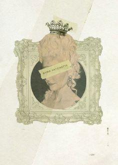 """[365 Films#18] -Marie Antoinette*(2006) ... - """"The sadness will last forever."""""""