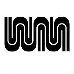 WMMuniblack.jpg 1500×1500 pixels #francisco #identity #san #muni